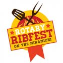 Rotary Ribfest May 25-27, 2018 VOLUNTEERS WANTED