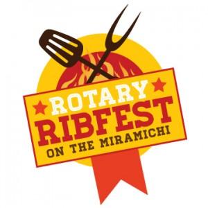 RF-Logo