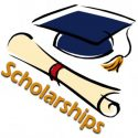 2017 Rotary Club Of Newcastle Scholarship