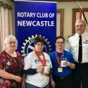 2019 Special Olympics NB Provincial Games