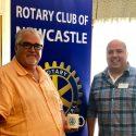 Roy Silliker – NB Construction Safety Association